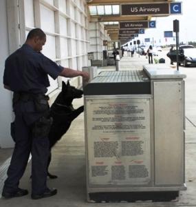 Photo Credit: Metropolitan Washington Airports Authority