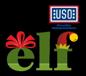 USO_LOGO_Project Elf_Script-01